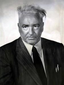 Wilhelm-Reich1