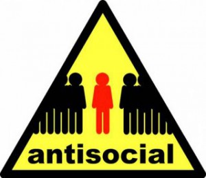 antisocial-jpg