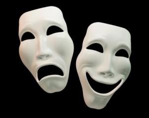 bipolarni