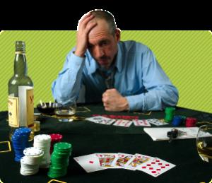 patolosko kockanje
