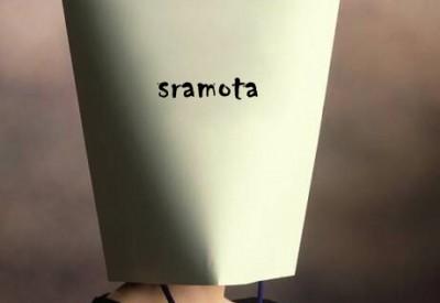 sramota new